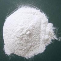9004-32-4 PAC Polyanionic Cellulose For Oil Drilling Fluid API Standard Manufactures