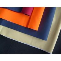 Multi-function Fabric with PTFE Micropore Membrane for Clothing Manufactures