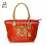 Fashion Lady Shoulder Bag B5317 Manufactures