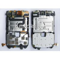 Buy cheap BlackBerry Tour 9630 Middle Chassis Board For BlackBerry Repaire & Replacement from wholesalers