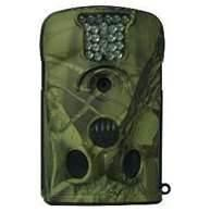 IP54 Digital 12MP Infrared MMS Hunting Camera GSM Trail Cam for home, office and community Manufactures