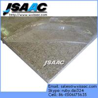 Granite floor wall and table protective film Manufactures