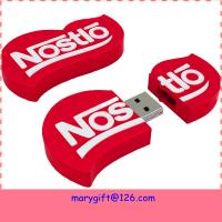 factory cheap price usb flash drive wholesale Manufactures