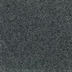 Impala Granite Tiles (BDS6877) Manufactures