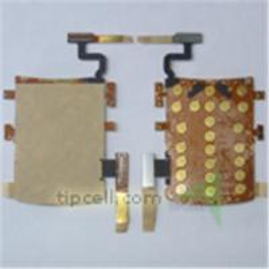 China Motorola v9 flex cable on sale