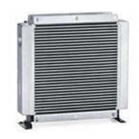 New style air compressor cooler Manufactures