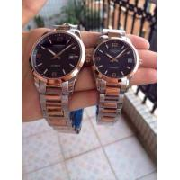 Longines Lovers Watch Fashion Design Conquest Classic Manufactures