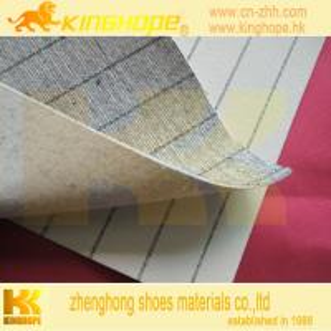 China strobel insole board stripe insole on sale