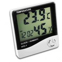 temperature app/psychrometer/humidity calculator/thermometer/barometer Manufactures