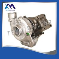 Universal Turbo Kit CT20 Turbo 17201-54060 Turbocharger for Toyota 2-LT Engine Manufactures