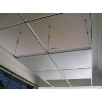 Ceiling Grid/Cross Tee Manufactures
