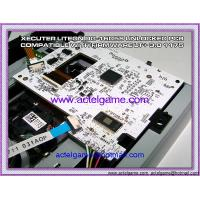 Xbox360 Xecuter Lite-On 1175 DG-16D5S Unlocked Replacement PCB Xbox360 Modchip Manufactures