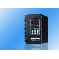 AC Motor Sensorless Vector Variable Control Frequency Inverter Drive for Winding Manufactures
