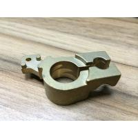 Aluminum Alloy Casting , Precision Single or multiple Die casting mould HRC 50 ~ 55 Manufactures