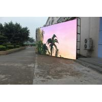 China p10 full color led display screen video led display screen  led display led digital display on sale