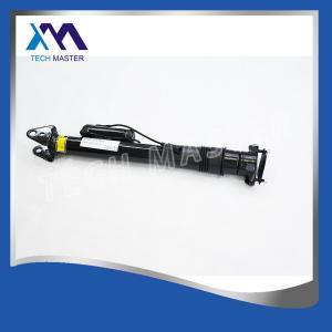 ADS Rear Air Suspension Shock Air Strut for mercedes benz w164 ML 1643202031 Manufactures