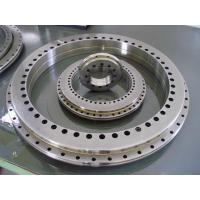 China YRT Bearing with High Precision Swing Circle Slewing Bearing/Slewing Ring/Turntable Bearing on sale