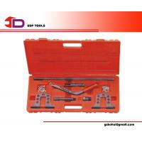 China Professional Valve Spring Compressor Kit Automotive Speciality Tools for Audi, Nissan on sale
