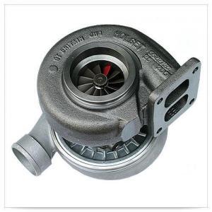 China S1B K.H.Deutz Marine Turbocharger spare parts BF4M1012E Engine  314918  04207285KZ on sale