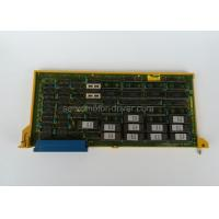 Fanuc A16B-1211-0280 PCB Board for CNC Machine A16B-1211-O28O Manufactures