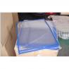 Buy cheap PVC plastic ticket holder, PVC cooler bag, ice bag,handbag from wholesalers