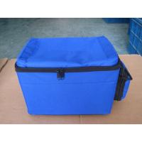 5L DC12V travel mini fridge ETC5 Manufactures