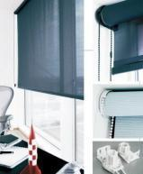 Roller  Blind & Curtain& Roman Blinds Manufactures