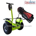 Powerful 2000 watt li-ion battery self balancing electric 2 wheel hoverboard Manufactures