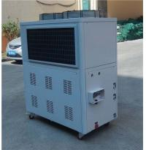 China Portable Industrial Dehumidifier , High Efficient Desiccant Wheel Dehumidifier on sale