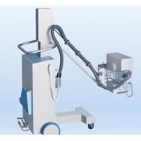 PLX101C High Frequency mobile x ray machine Manufactures