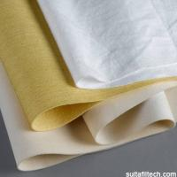 needle felt filter cloth, nonwoven filter cloth, needle punched felt, needle felt filter