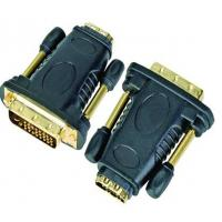 HDMI Female to DVI Male converter/Adapter Manufactures