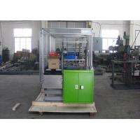 China PLC auto industrial packaging machine on sale