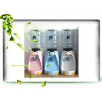 AW-101 good price glass bottle water dispenser Manufactures
