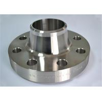 China ASTM B564 Inconel 625 Serises B 75# 150# 300# 400# 600# 900# Alloy 625 Welding Neck Blind Flange on sale