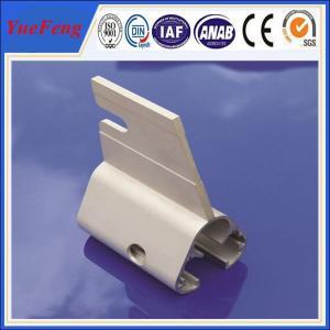 anodized aluminium cnc parts milling,China factory cnc machining aluminium parts Manufactures
