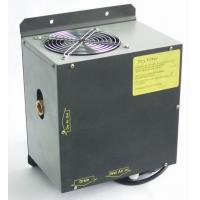 Small refrigeration air dryer OD-3 Manufactures