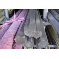 Weldable Nickel Base Alloy Steel Pipe Make Pumps / Valves Creep - Resistant Manufactures