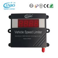 SABO vehicle speed control devices speed governor for trucks speed limiter Manufactures