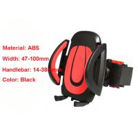 Universal Mounted Phone Motor Bike Hanelaber Holder for Sony M2 Asus Zenfone 4 Manufactures