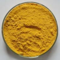 sino-excellent nutritional supplement Vitamin B2 (Riboflavin) 98% high purity in bulk Manufactures