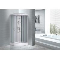 Supermarket /  Star-Rated Hotels Modern Shower Cubicles 850 X 850 X 2150 mm