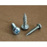 self tapping screw Manufactures
