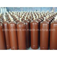 Acetylene Cylinders 35 Liter From China Manufacturer for sale