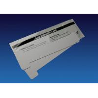 Compatible Zebra Printer Cleaning Kit 105912 312 320mm Engine Cleaning Cards Manufactures
