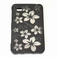 Mobile Phone Case with Waterproof, Dustproof, Smooth and Dirt-resistant Manufactures