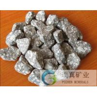 China China maifan mineral stone for adjusting water quality on sale