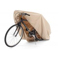 300D Bicycle Protective Cover For Mountain Bike / Road Bike Customized Design Manufactures