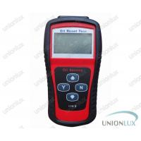 Auto Car Diagnostic Code Reader Airbag Reset Tool For Mercury Manufactures