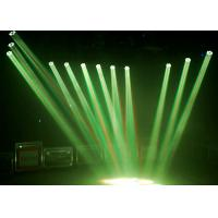 New Bee Eyes 4*15W RGBW Beam LED Moving Head Stage Light X-89